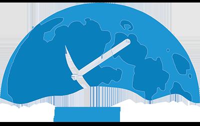 Blue Moon Mining